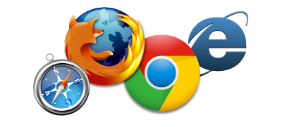 أفضل المتصفحات: متصفح جوجل كروم المميزات و العيوب Google Chrome 11