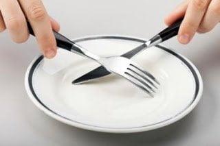 فوائد الصوم : عشر فوائد صحية للصيام 3