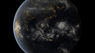 اعصار هايان