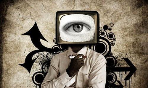 ذو العين الواحدة 1