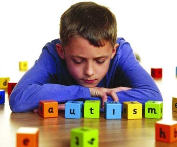 حول أسباب التوحد Autism 2