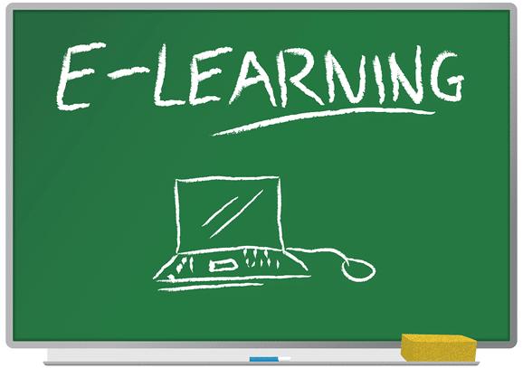 80 موقع تعليمي أكاديمي و محاضرات مفتوحة مجاناً في جميع المجالات ! 5