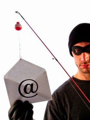 الوصايا العشر للحماية من جرائم النصب الإلكتروني ! 10