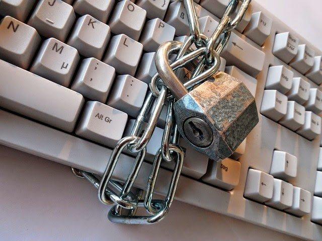 الوصايا العشر للحماية من جرائم النصب الإلكتروني ! 9
