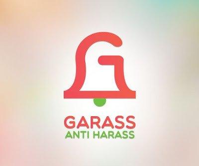 5 تطبيقات مجانية لمواجهة حالات العنف و التحرش و الطواريء 5