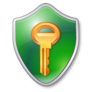 9 ادوات مجانية مفيده للحفاظ على خصوصيتك 10