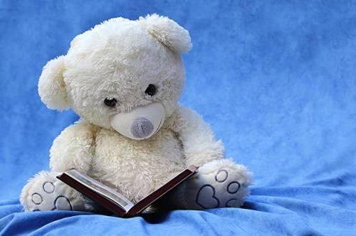 6 بدائل لقراءة الكتب لمن يعاني من ضيق الوقت 17