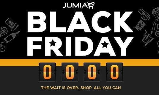 الجمعة السوداء Black Friday : تسوق لكن احذر الآتي خلال مواسم التخفيضات ! 4