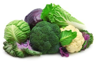 16 مكمل غذائي طبيعي مفيد لعلاج مرض السكري 3