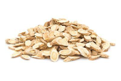 16 مكمل غذائي طبيعي مفيد لعلاج مرض السكري 5