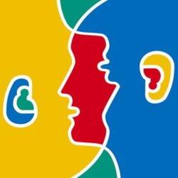 فيديو : كيف نشأت اللغات واللهجات ؟ 5
