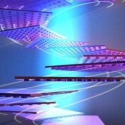 رفع الأجسام باستخدام الضوء: هل يتحول الخيال العلمي إلى حقيقة ؟ 5