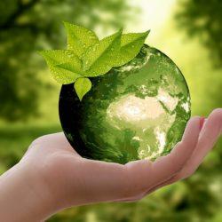 أدوات مجانية للمصممين والمهندسين لتصميم منتجات صديقة للبيئة 3
