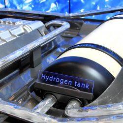 مستشعر هيدروجين مبتكر يمهد لثورة في مستقبل الطاقة النظيفة 3