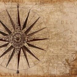 تصفح تاريخ العالم عبر 6 مصادر مدهشة على الإنترنت 2