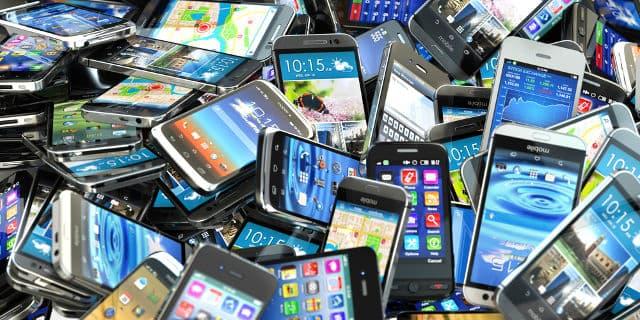 10 نصائح لتجديد هاتفك القديم 3